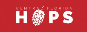 Hop Harvest Party and U-Pick Hops! @ Central Florida Hops
