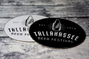Tallahassee Beer Festival 2020